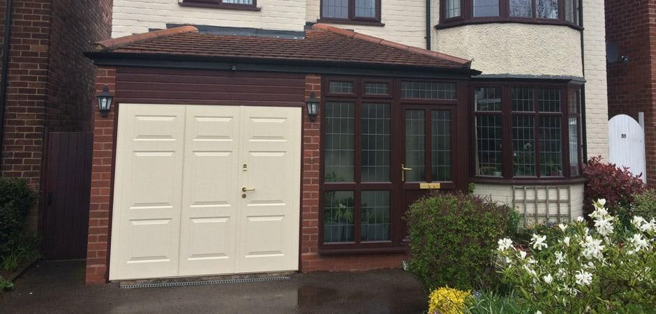 garagedoor11