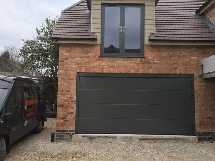 garagedoor12