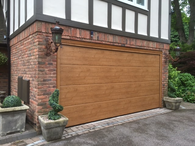 garagedoor13