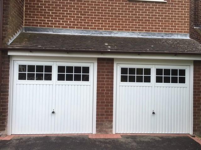 garagedoor14