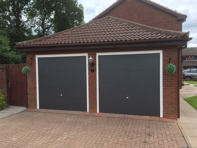 garagedoor15