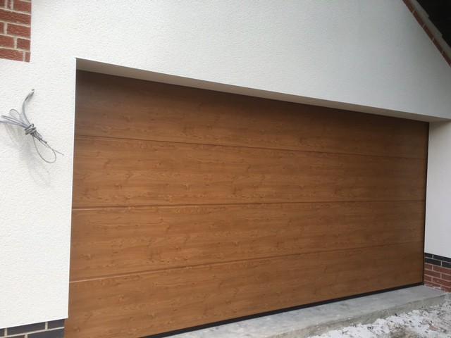 garagedoor16