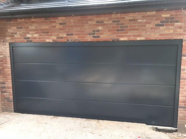 garagedoor17