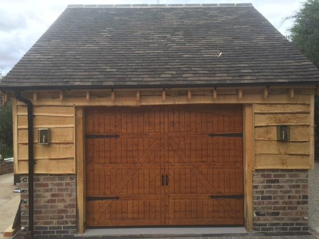 garagedoor19