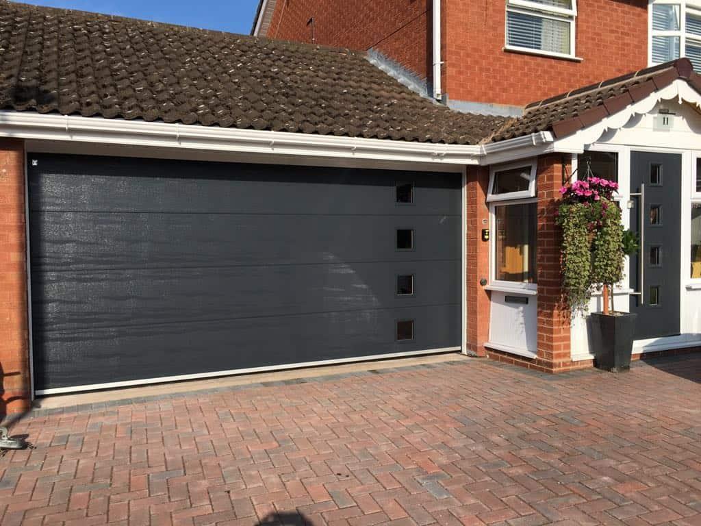 garagedoor21