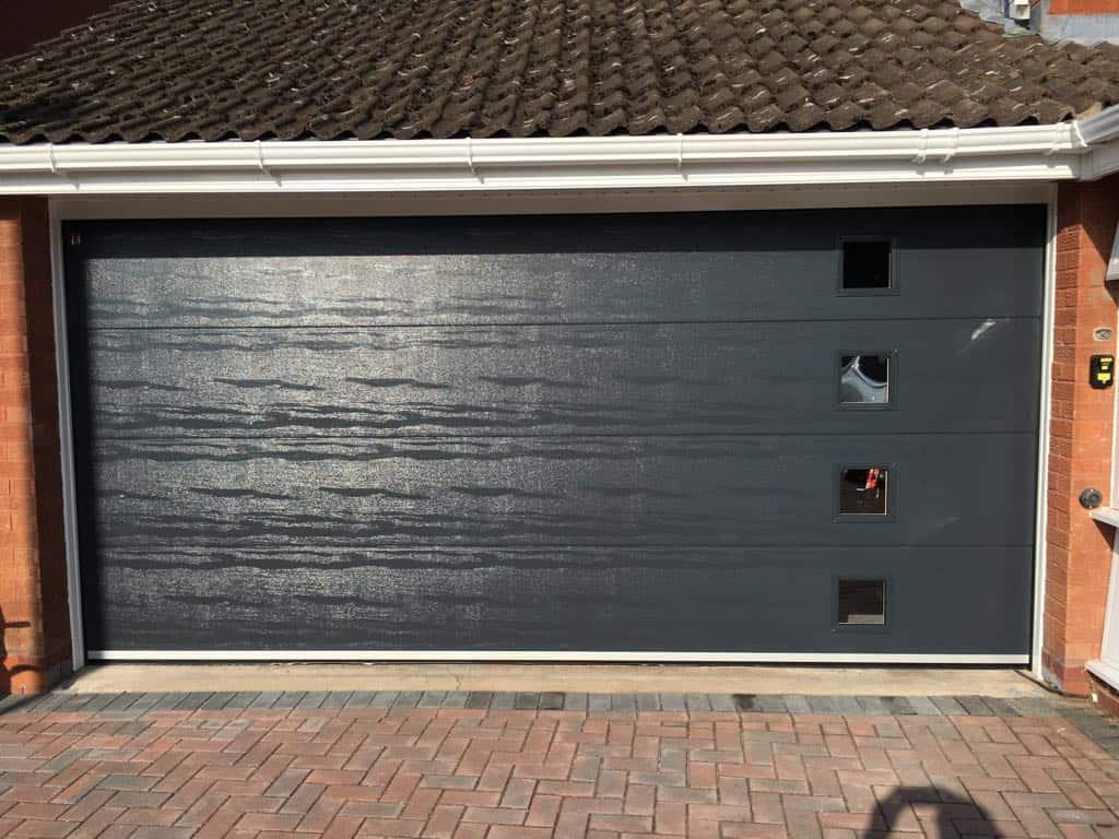 garagedoor22