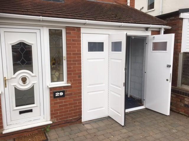 garagedoor23