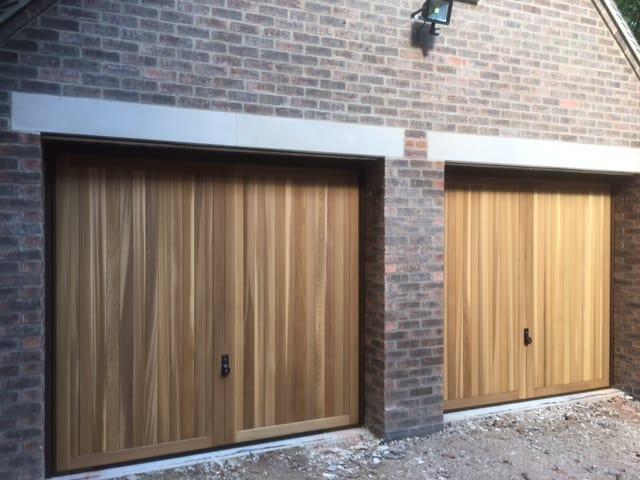 garagedoor27