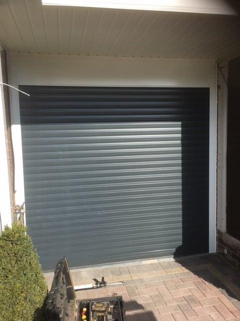 garagedoor28