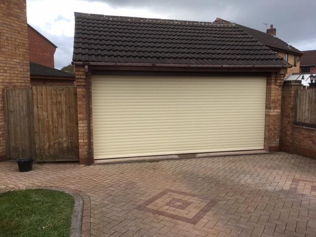 garagedoor29