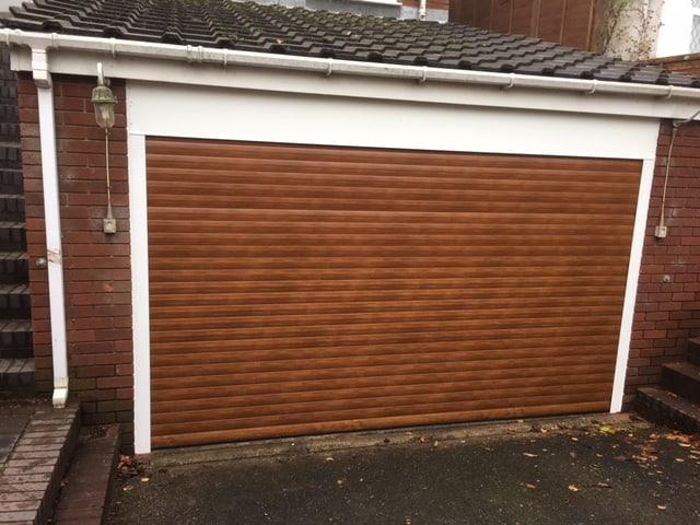 garagedoor30