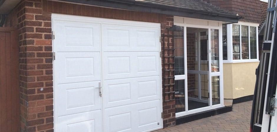 garagedoor6