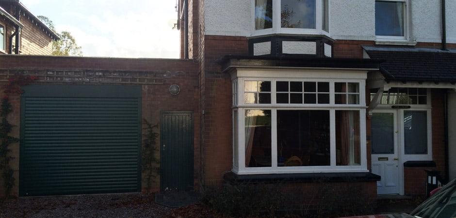 garagedoor9